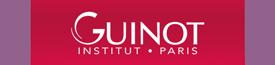 INSTITUT GUINOT PARIS PONTHIEU